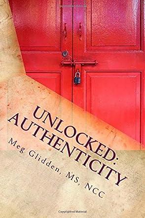 Authenticity Unlocked