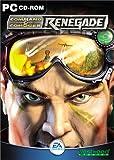 Command & Conquer Renegade [Importación alemana]