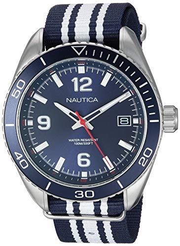 Nautica Hombre NAPKBN001