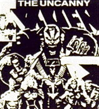 The Uncanny X Men: Acts Of Vengeance - Book  of the Uncanny X-Men 1963-2011