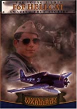 Roaring Glory Warbirds, Vol. 1: Grumman F6F Hellcat