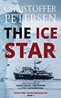 The Ice Star (Konstabel Fenna Brongaard)