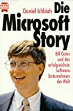 Die Microsoft Story