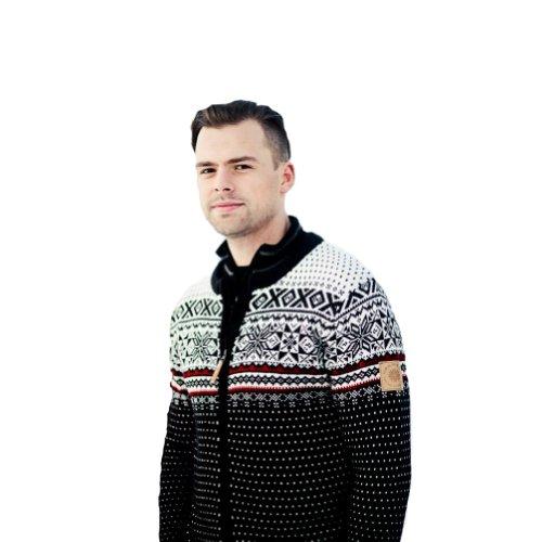 acrylic clothes