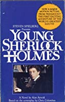 Young Sherlock Holmes: Novel (The Dragon Books)