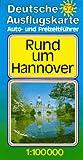 Sonderblatt Rund um Hannover -