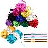 Neceser A Crochet ¿Cuál debemos comprar?