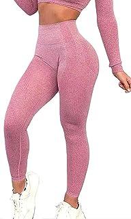 Aojox Shorts