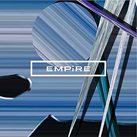 [Single]EMPiRE originals – EMPiRE [FLAC + MP3]