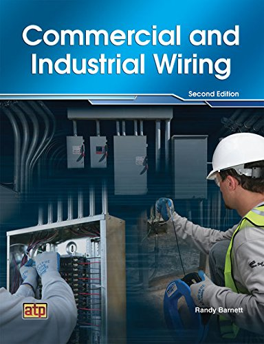 electrical commercial wiring - 7