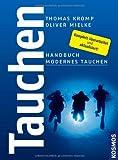Tauchen: Handbuch Modernes Tauchen