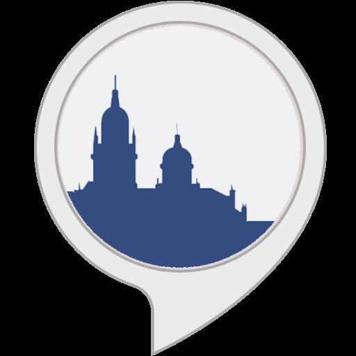 Noticias de Salamanca
