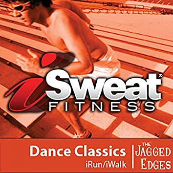 iSweat Fitness Music, Vol. 09: Dance Classics