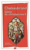 Génie du christianisme - Tome 2