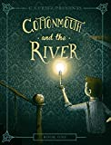 Cottonmouth and the River by C. S. Fritz