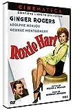 Roxie Hart. Cinemateca [DVD]