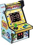 My Arcade Gaming- Mini borne de Jeux vidéos, 3241