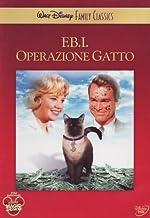 Fbi Operazione Gatto by roddy mcdowall