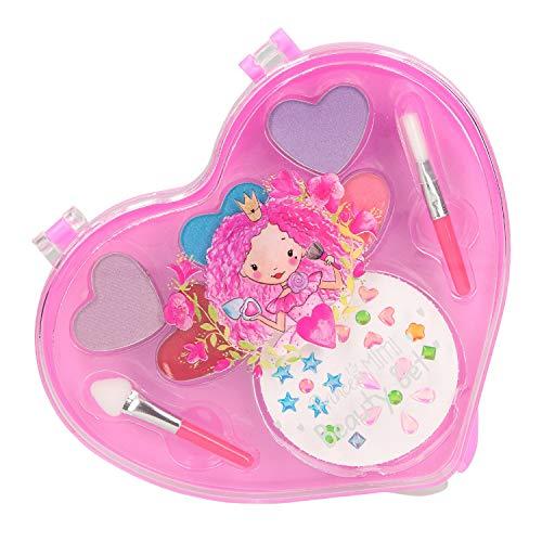 Depesche 6637 - Beautyset Princess Mimi