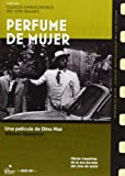 Perfume De Mujer [DVD]