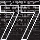 77 von Hawkwind