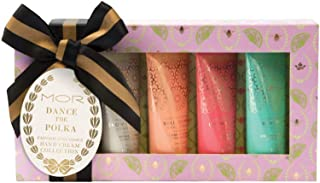 MOR Boutique Dance the Polka Hand Cream Collection, 308 g
