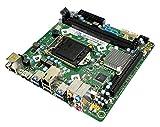 Dell Alienware X51 R2 Andromeda MS-7796 Intel CPU...