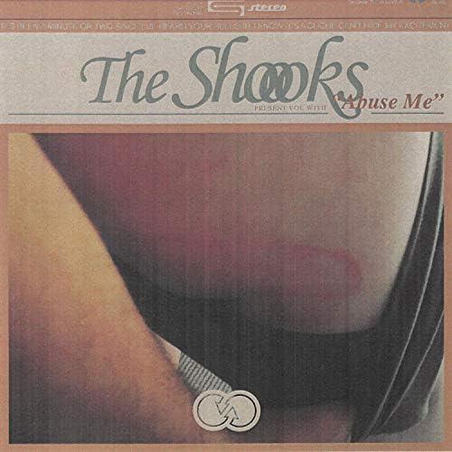 The Shoooks