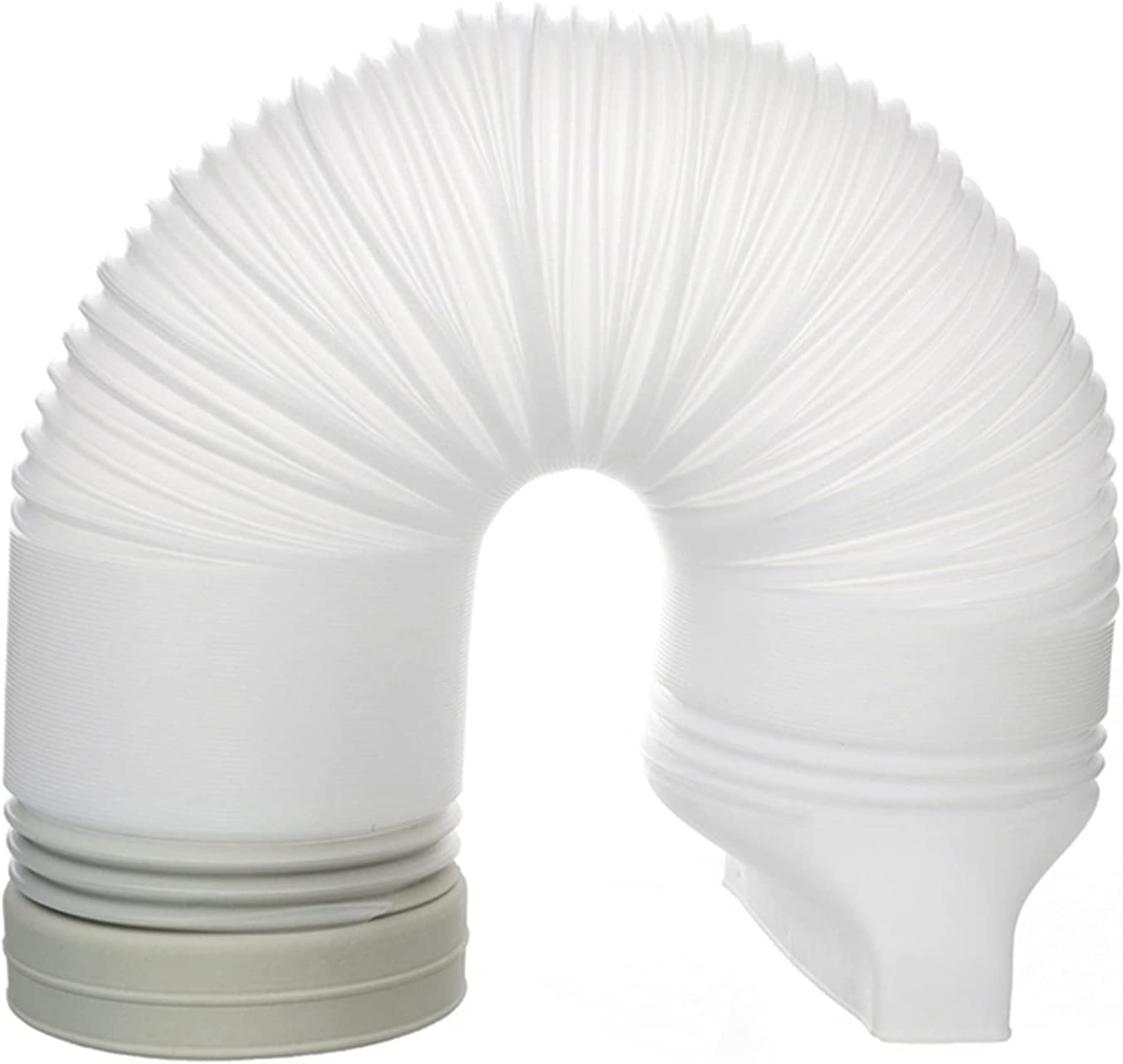 FENGFENG Sun Can 39.5-16 5 CM Acondicionador de Aire Flexible Manguera de Escape Tubo de ventilación Tubería de 160 mm de diámetro