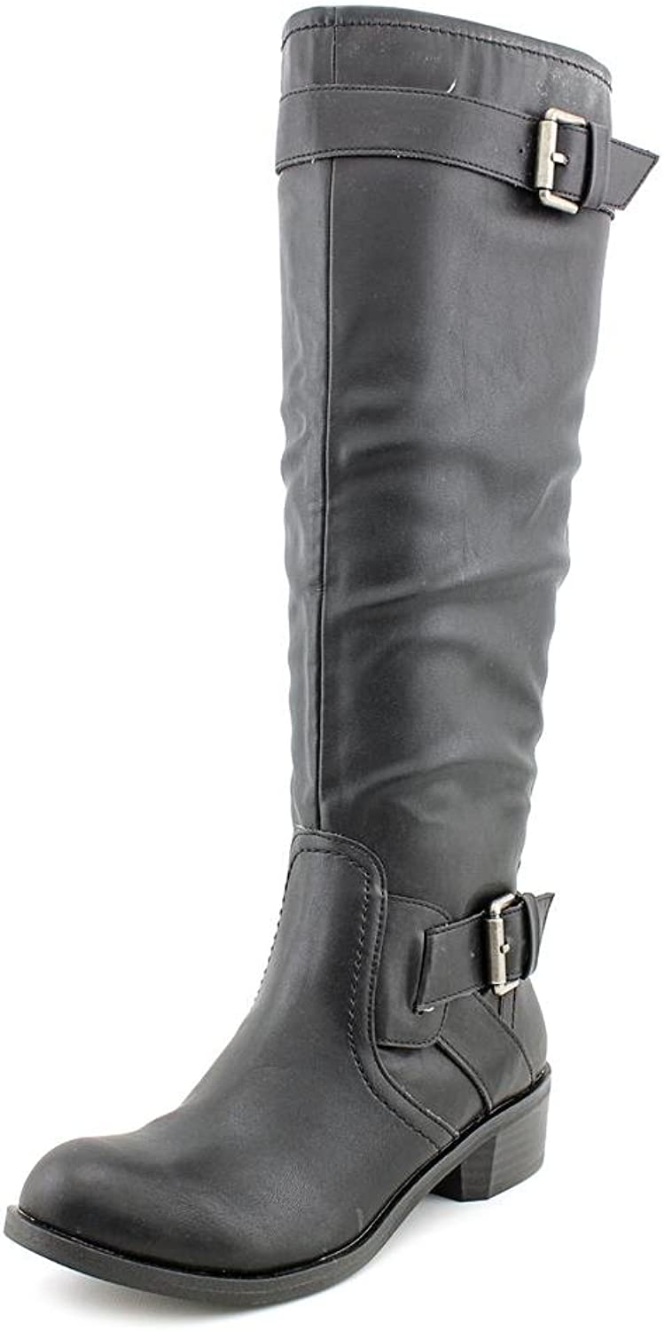 Style & Co Ryder Women's shoes 5.5M Fashion Knee-High Boots