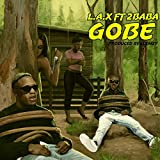 Gobe (feat. 2Baba) [Explicit]
