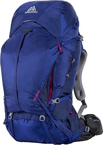 Gregory Damen Deva 60 Rucksack Trekkingrucksack Wanderrucksack