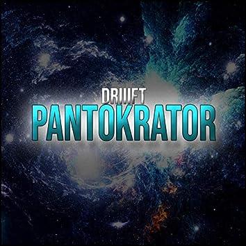 Pantokrator
