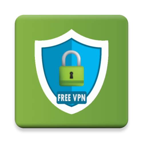All in One Vpn free Clients & Speed Booster/Tester