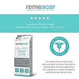 Zoom IMG-1 remescar trattamento vene filiformi crema