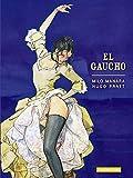 El Gaucho - Casterman - 09/08/2010