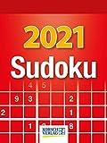 Sudoku 2021