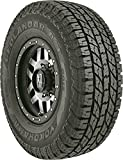 Yokohama Geolander A/T G015 All-Terrain Radial Tire - 275/70R16 114H
