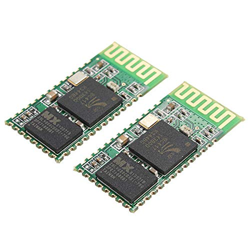 señal v20 fabricante rouroumaoyi