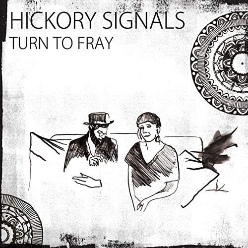 Hickory Signals