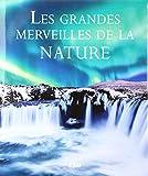les grandes merveilles de la nature