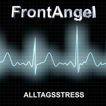 Alltagsstress