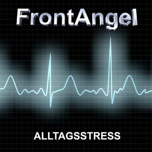 FrontAngel