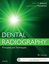 dental radiography principles and techniques 5th edition