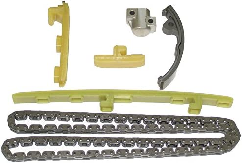 Cloyes 9-0390SX Timing Chain 25% OFF Great interest