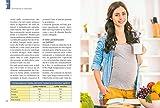 Zoom IMG-2 mangia sano in gravidanza alimentazione