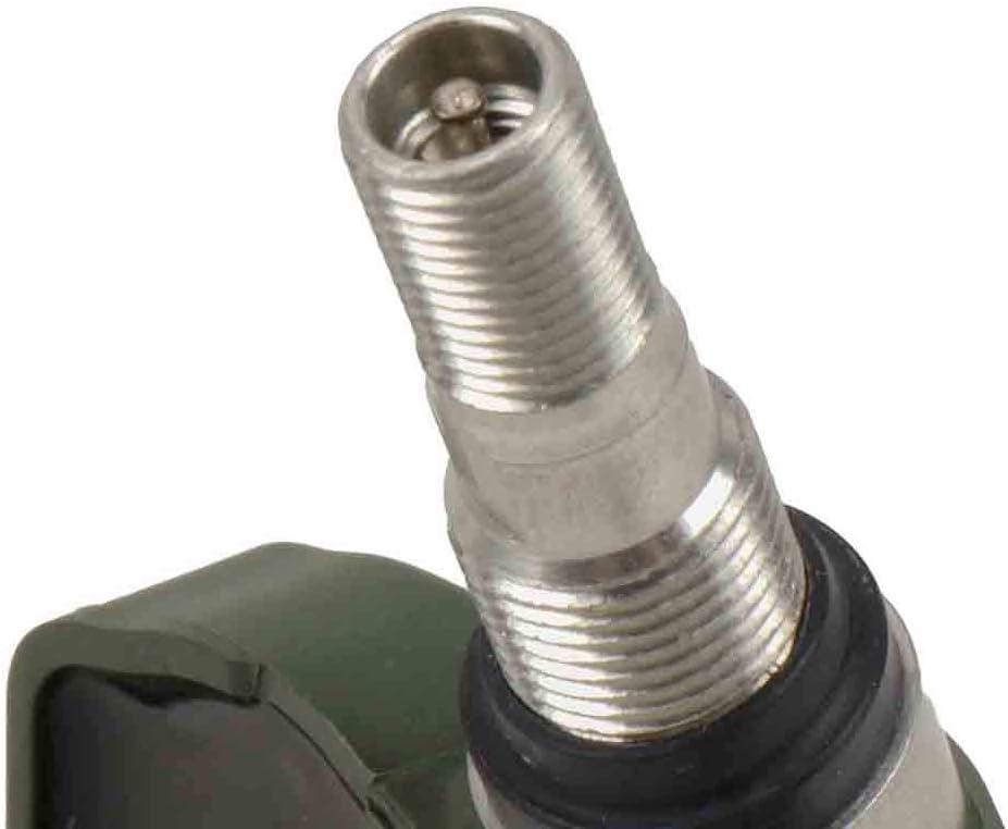ACDelco GM Ranking TOP9 Original Equipment Branded goods Pressure Tire Monitoring 20927604