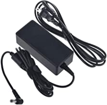 LKPower New 24V AC/DC Adapter Replacement for Samsung HW-M450 HW-M450/ZA HW-M460 HW-M460/ZA HW-M560 HW-M560/ZA HW-MM45 HW-MM45C HW-MM45/ZA HW-MM45C/ZA HWMM45 HWMM45C Soundbar Power Supply Charger