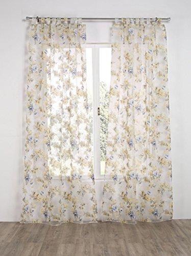 RIOMA Isabelle 3 - Tenda, 140 x 270 cm