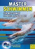 Masterschwimmen